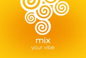 ICON-mix
