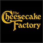 cheesecake factory - photo #18
