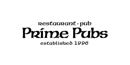 Prime Pubs