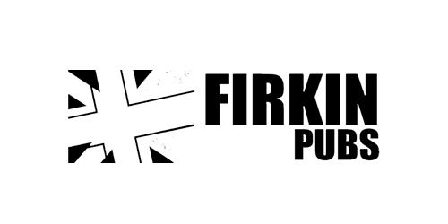 Firkin Pubs