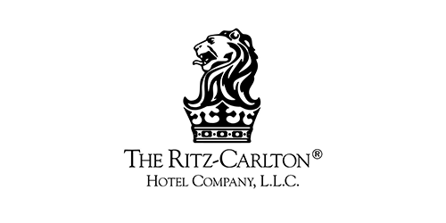 The Ritz-Carlton Hotels