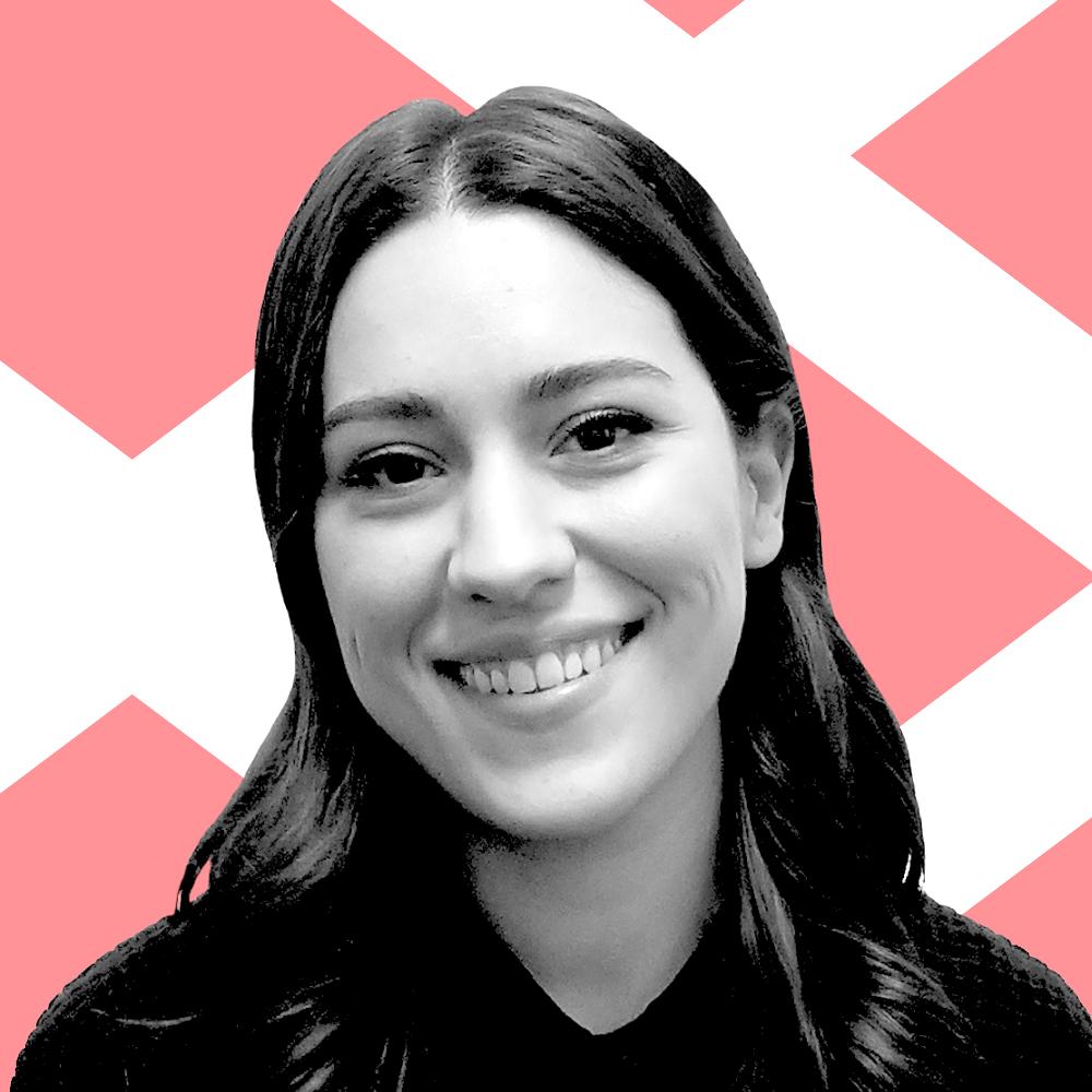Diana Medeiros