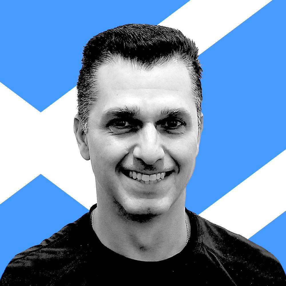 Ely Kleiman