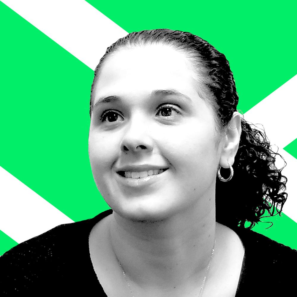 Laura Carinci