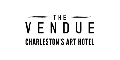 Charleston's Art Hotel