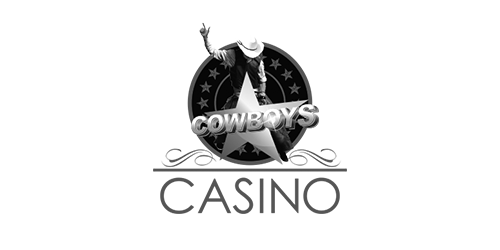 Cowboy's Casino
