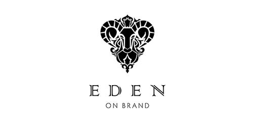 Eden On Brand