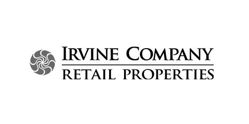 Irvine Properties